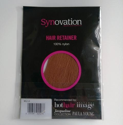 Hair retainer
