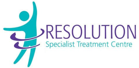 Resolution Specialist Treatment Centre - Dentists, Yeovil, Somerset