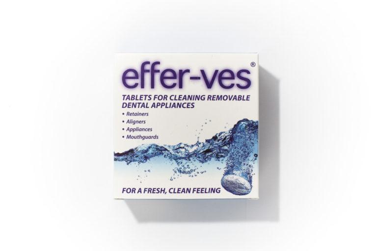 Effer-ves