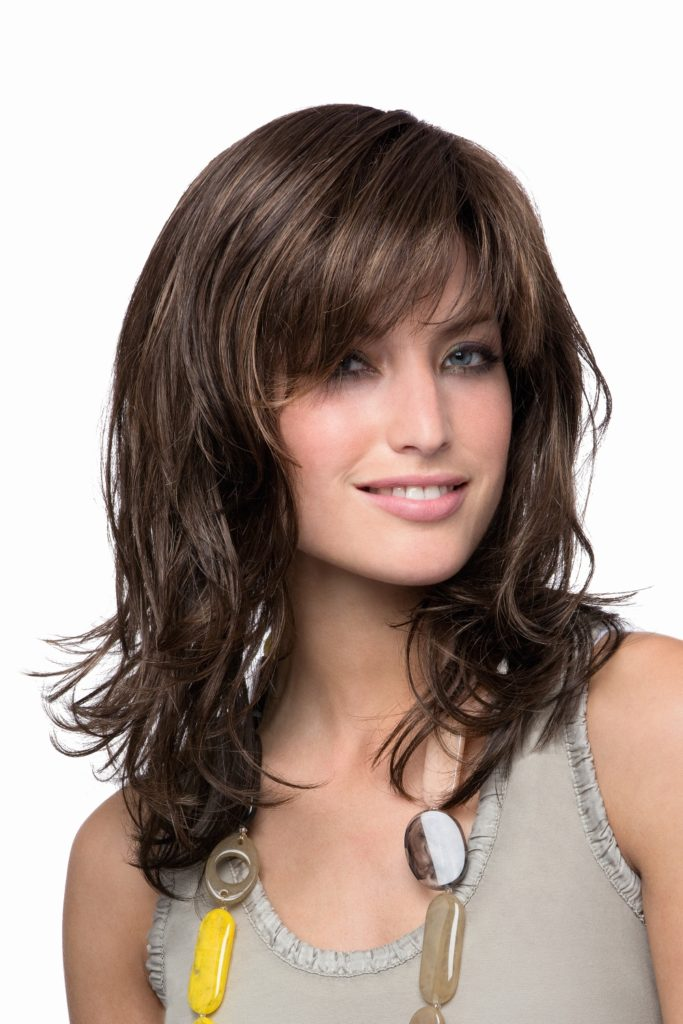 Wig Specialist Centre Resolution Specialist Treatment Centre