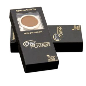 eyepower_packaging_