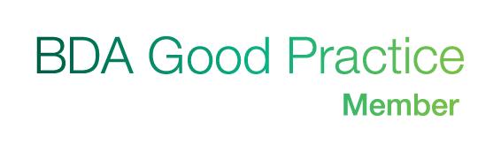 goodpractise member