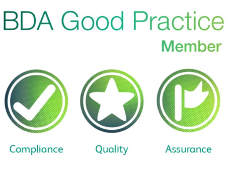 goodpractice_logo_patient_facing-480x340