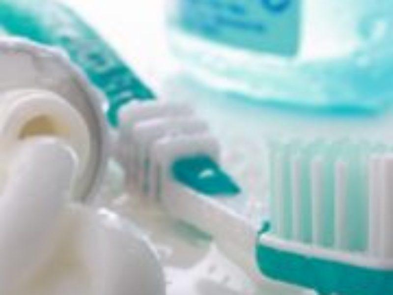 toothpaste-180x180