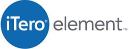 logo-itero-element