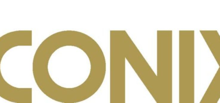 Iconix-Logo-Goldwhite-NT