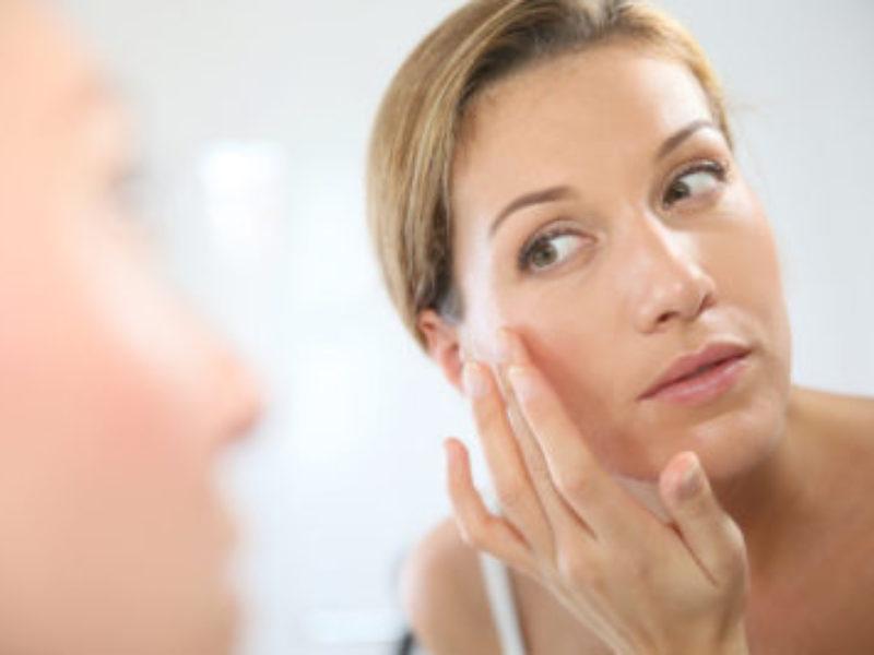 skin rejuvenation blog