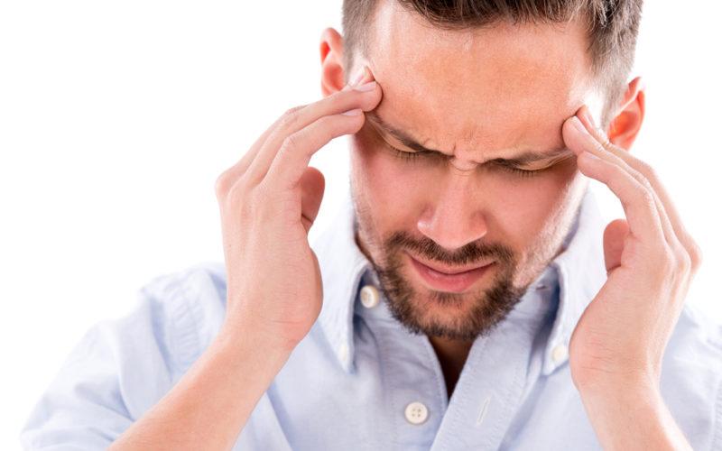 Headache Clinic Yeovil